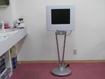 3m視力計測器